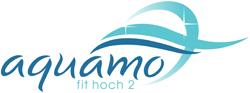 Aquamo – fit hoch 2