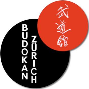 Budokan Zürich