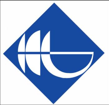 Zürcher Fechtclub