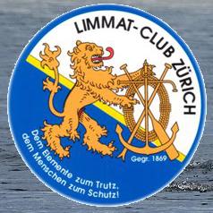 Limmat-Club Zürich