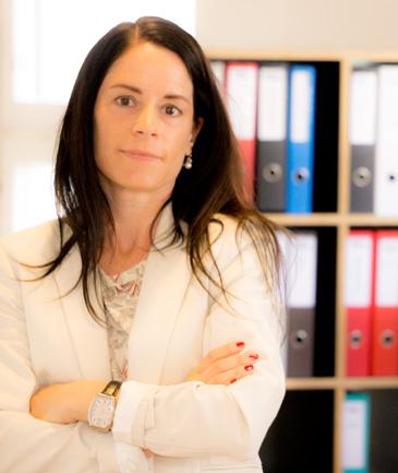 Karin Lohri