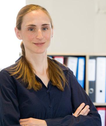 Nicole Fichter