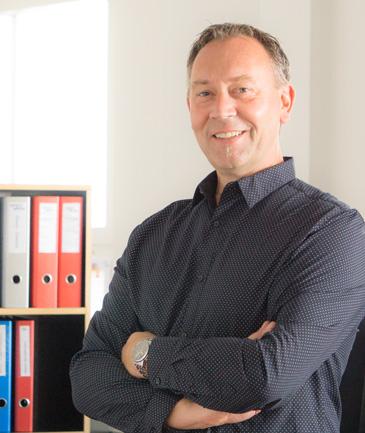René Nötzli