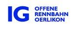 IG Offene Rennbahn Oerlikon