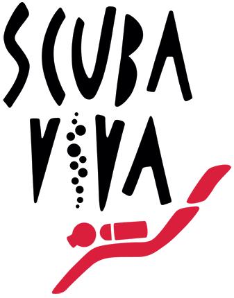 SCUBA VIVA