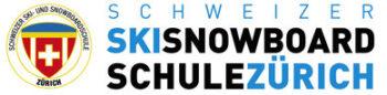 Schweizer Ski- und Snowboardschule Zürich