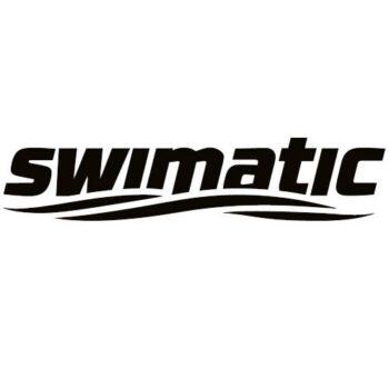 swimatic