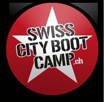 Swiss City Bootcamp