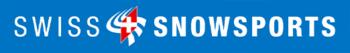 Swiss Snowsports