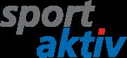 Logo von Sportaktiv