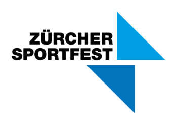 Zürcher Sportfest