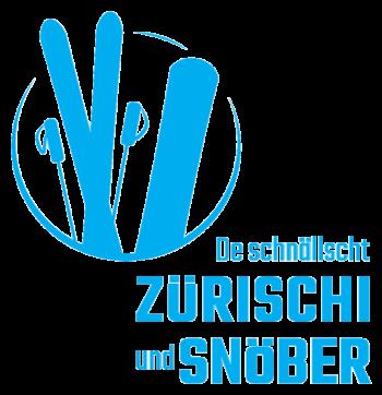 De schnällst Zürischi und Snöber