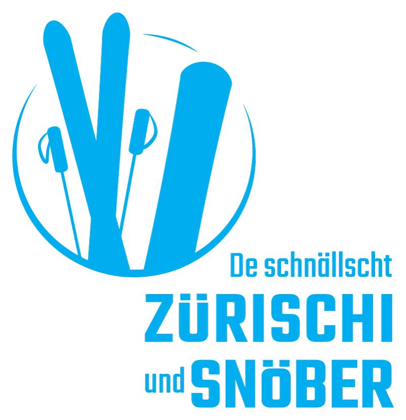 Sportaktiv City Fitness Zürischi/Zürisnöber