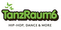 Tanzraum6