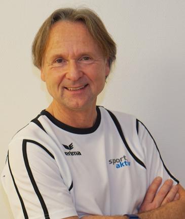Mike Klemenz