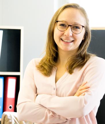 Karin Wettstein