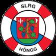 SLRG Höngg